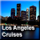 Los Angeles Vacation Cruises