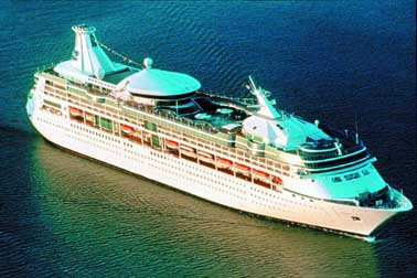 external image los-angeles-cruises-vision-of-the-seas-royal-caribbean.jpg